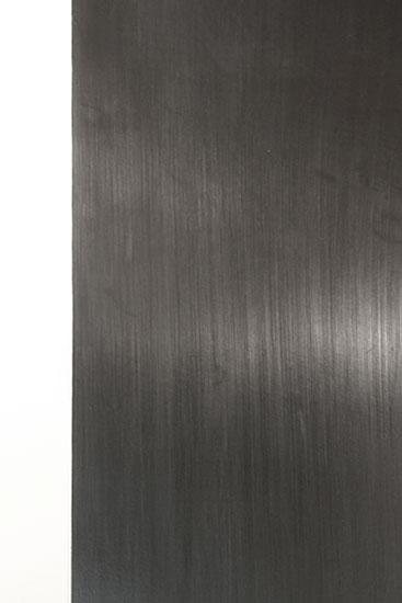 Paneil, grafite e papel, 244cm x 110cm, 2012. Pabellón artecámar, ArtBo 2012