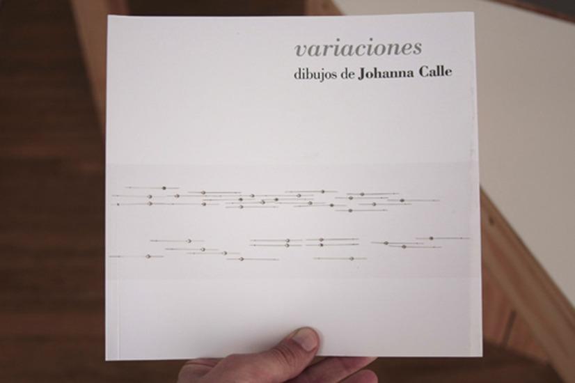 12_Casas Riegner Gallery-Johanna Calle-1