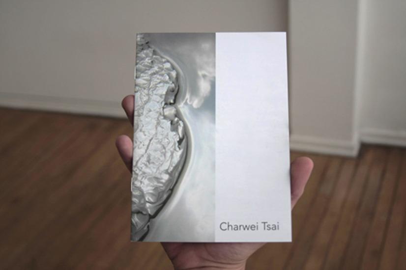 12_Casas Riegner Gallery-charwei tsia-1