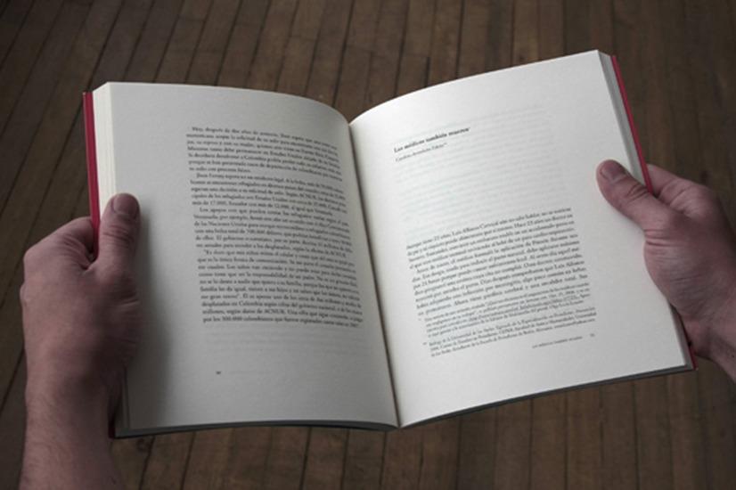 3_Esto NO es un libro animado-2