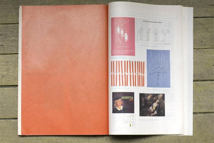 4_Andes art department magazine-1