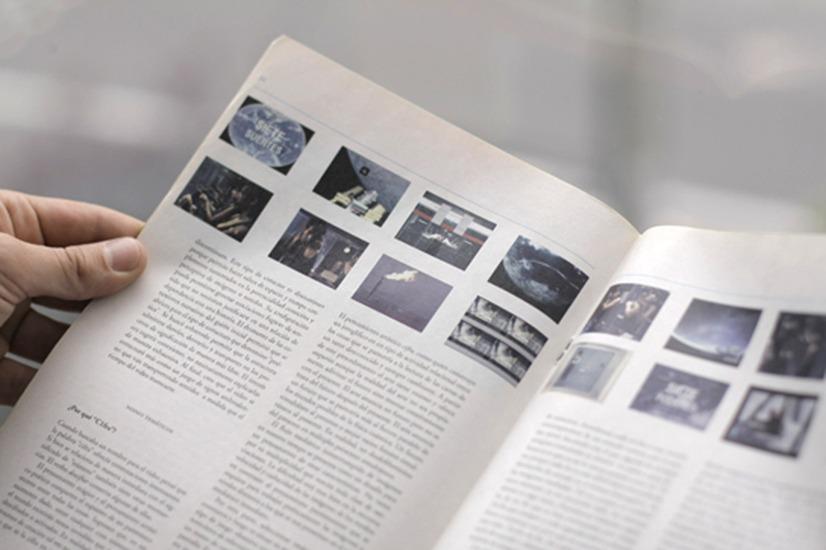 4_Andes art department magazine-2