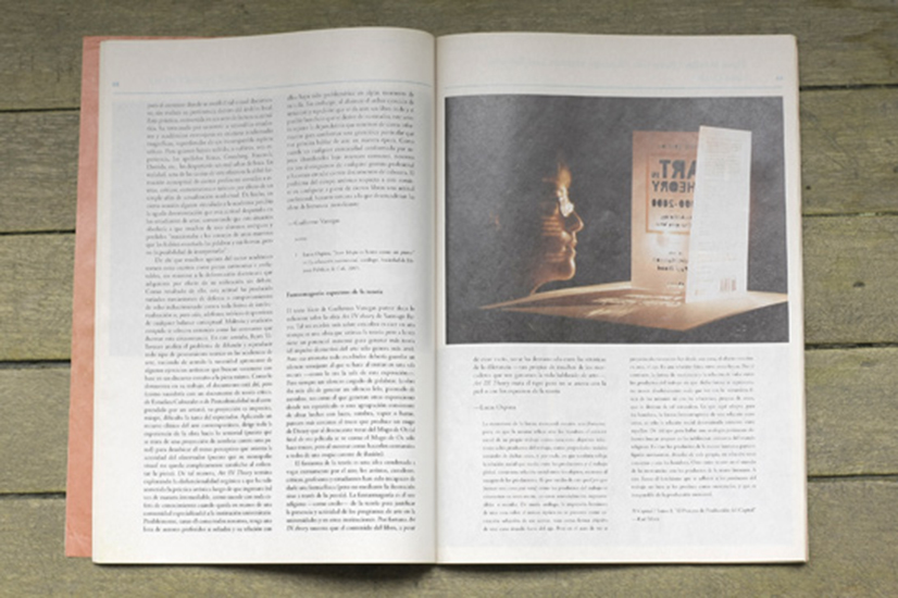 4_Andes art department magazine-3