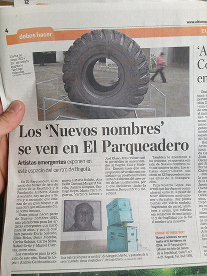 Nuevos Nombres Santiago Reyes Villaveces-1