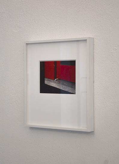 Santiago Reyes Villaveces, Repertorio, lamda print, 15x20cm c/u, 2014
