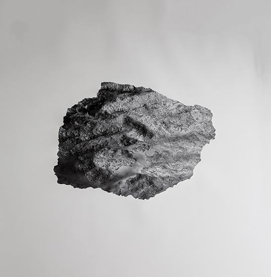 Goodwill moonrock