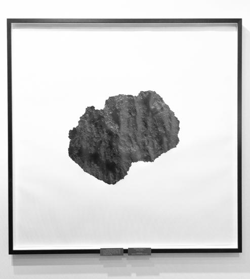 Brujitas and Moon Rocks Frieze London-Santiago Reyes Villaveces- (15 of 17)