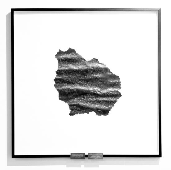 Brujitas and Moon Rocks Frieze London-Santiago Reyes Villaveces- (16 of 17)